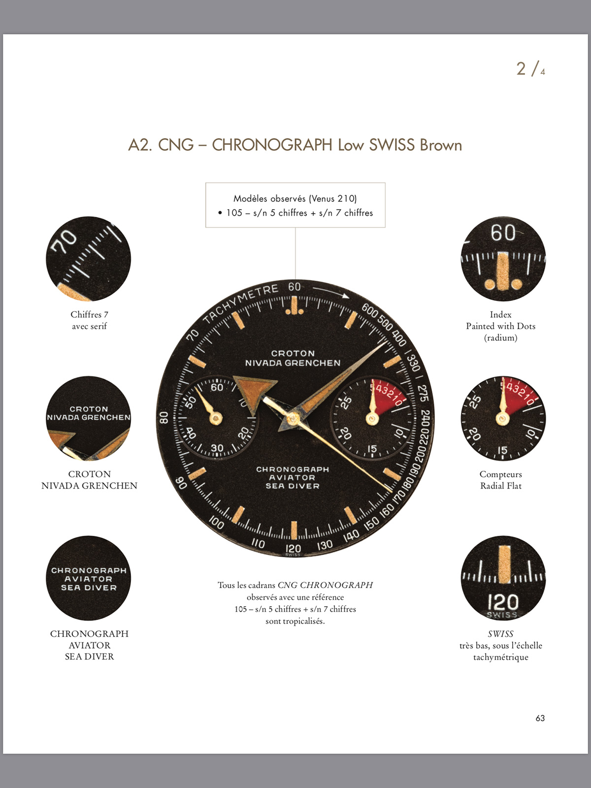 chronomaster-only-aviator-sea-diver-dial-and-hands
