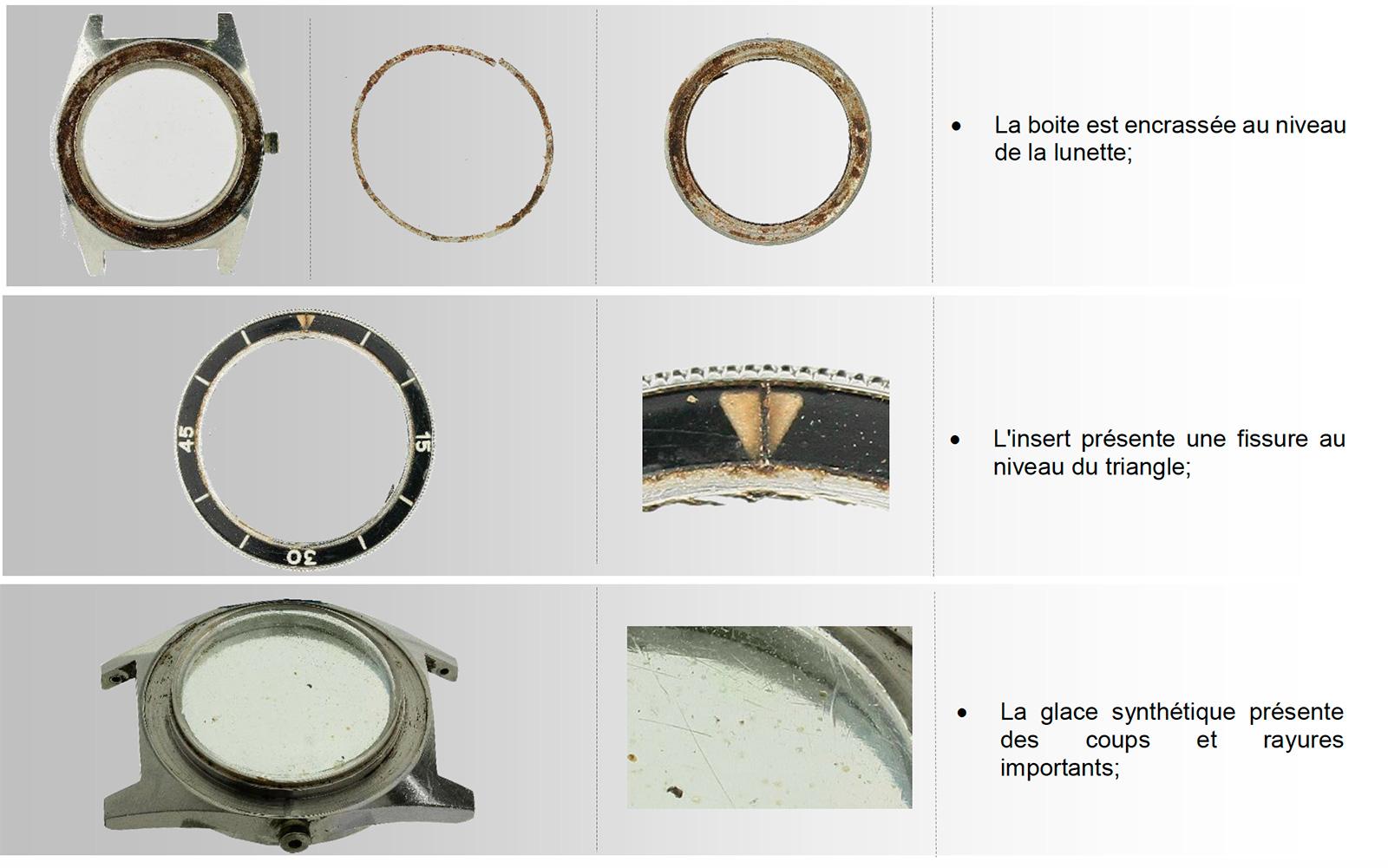 blancpain-atelier-vintage-diagnostic