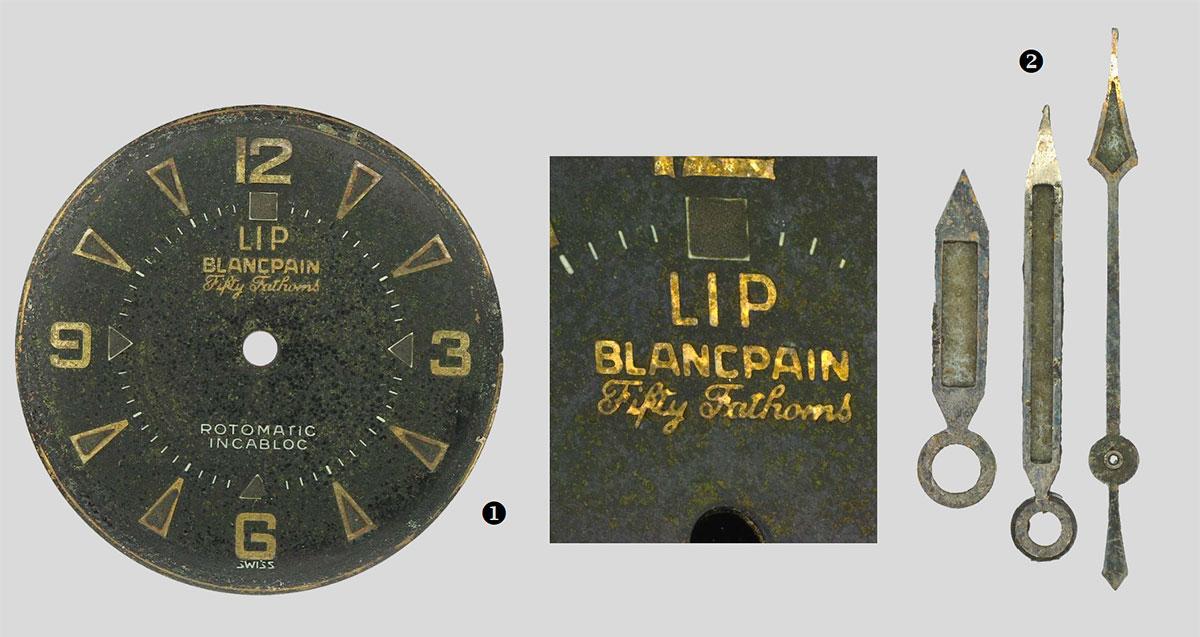 blancpain-atelier-vintage-identification