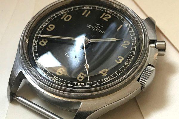 lemania-tg-195-tre-kronor-gilt