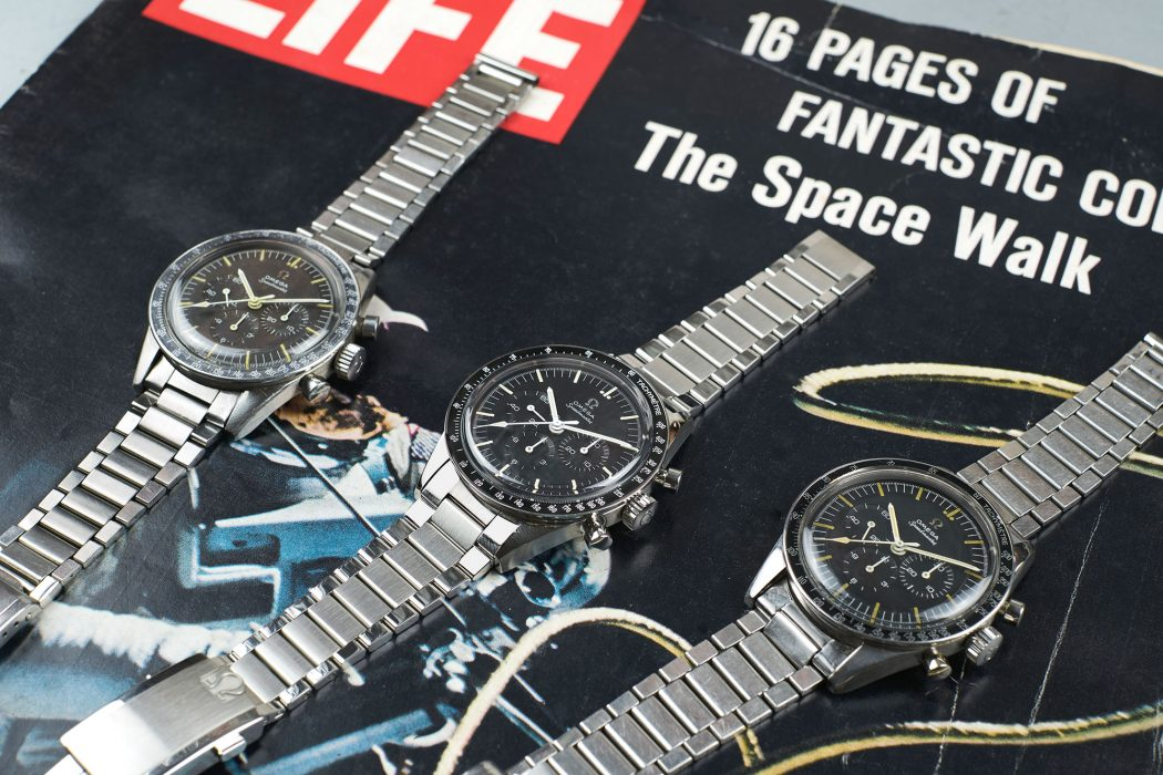 speedmaster-ed-white-2020-reedition-105003-vintage-hands-on-comparaison-review